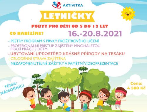 letnicky_plakat